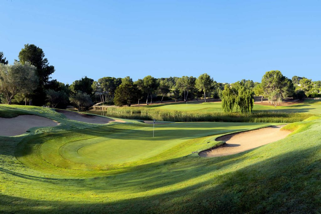 la ardilla del golf en valencia -2021-4